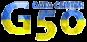 G50 – оренда серверів. Дата-центр на Гайдара 50