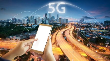 Romania to hold 5G auction by end of 2019