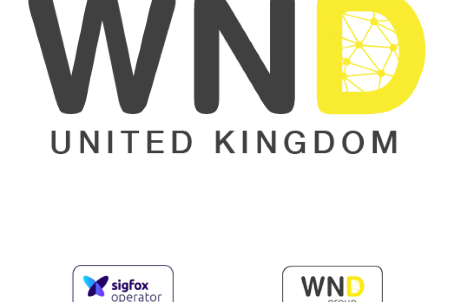 WND UK offers free Sigfox network access for IoT start-ups