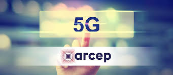 Arcep consults on allocation of 2.6 GHz TDD spectrum for LTE-based PMR networks
