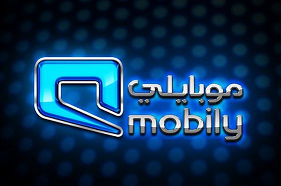 Mobily and Nokia agree to begin 5G tests