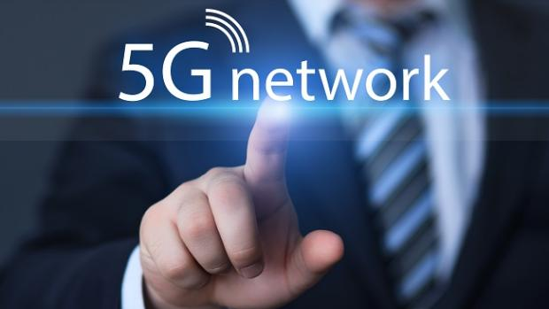 UK govt announces 5G testbed competition winners