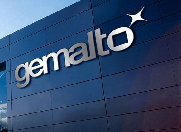 Korea Telecom picks Gemalto to deliver connectivity for connected cars