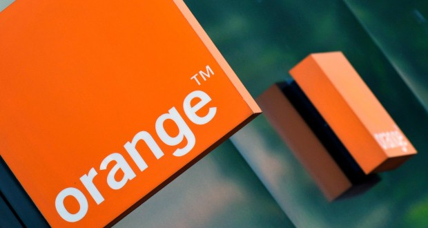 Orange Labs unveils new initiatives to foster 5G, IoT and smart home research