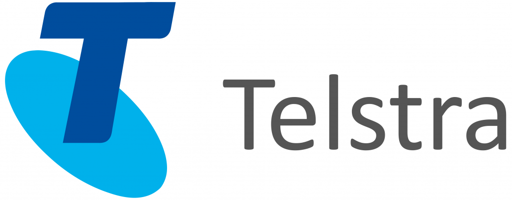 Telstra, Cab Digital Media launch TaxiLive digital platform