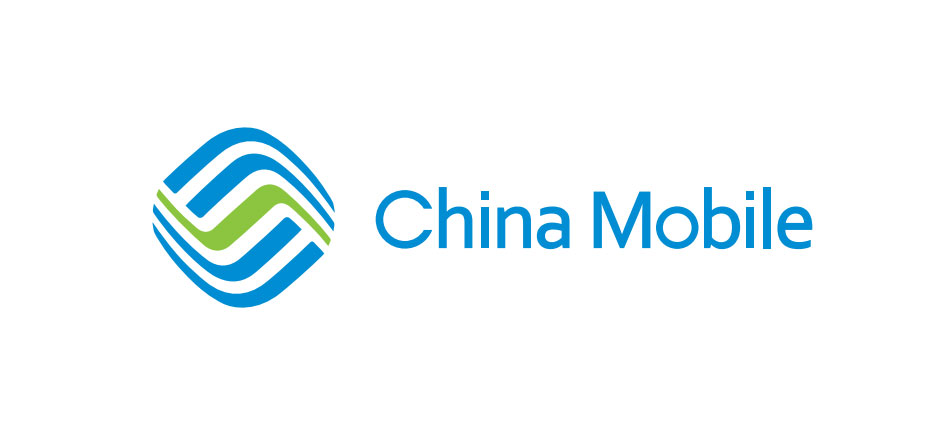 China Mobile to launch 5G trials in Q2 – report