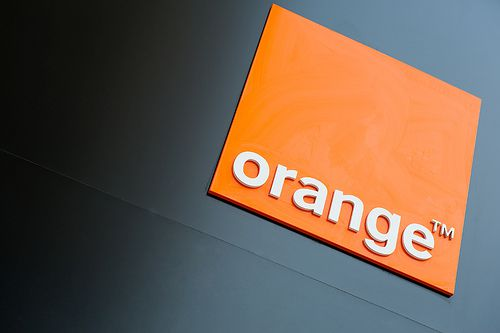Orange Romania offers LTE-A speeds of up to 500Mbps in 95 cities in Romania