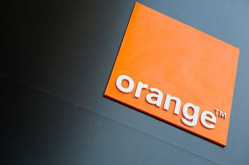 Orange Poland, Ericsson present LTE 450 MHz potential for energy sector