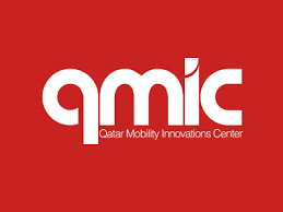 QMIC, Sagemcom partner to deliver IoT products