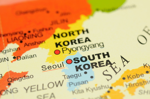 Korean operators to introduce usage-based rates for 5G service – report