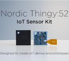 Talkpool launches Nordic IoT Networks