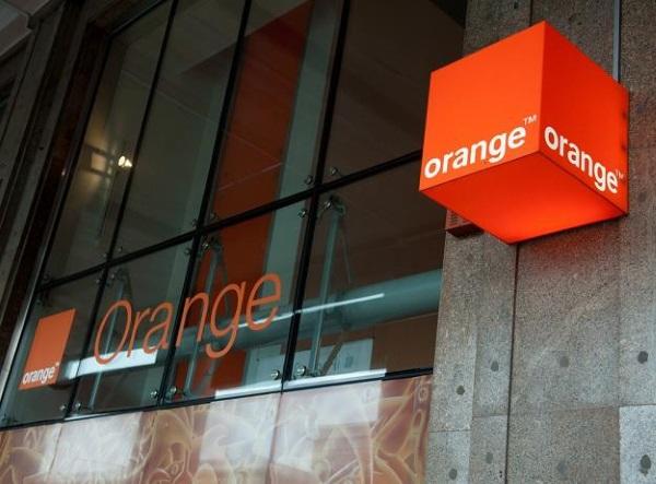 Orange Slovakia starts LTE-M pilot