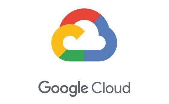 Google Cloud joins LoRa Alliance as sponsor member