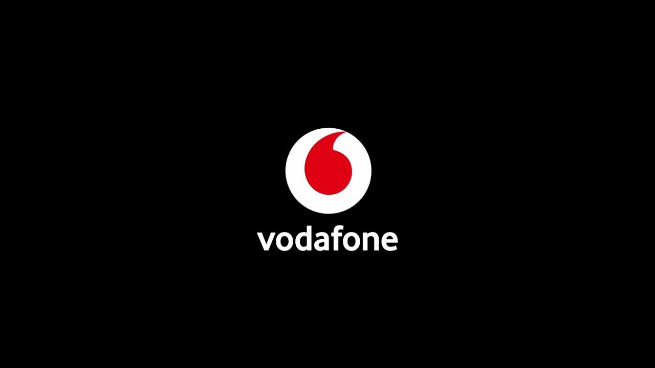 Vodafone Portugal develops IoT services for Rock in Rio festival