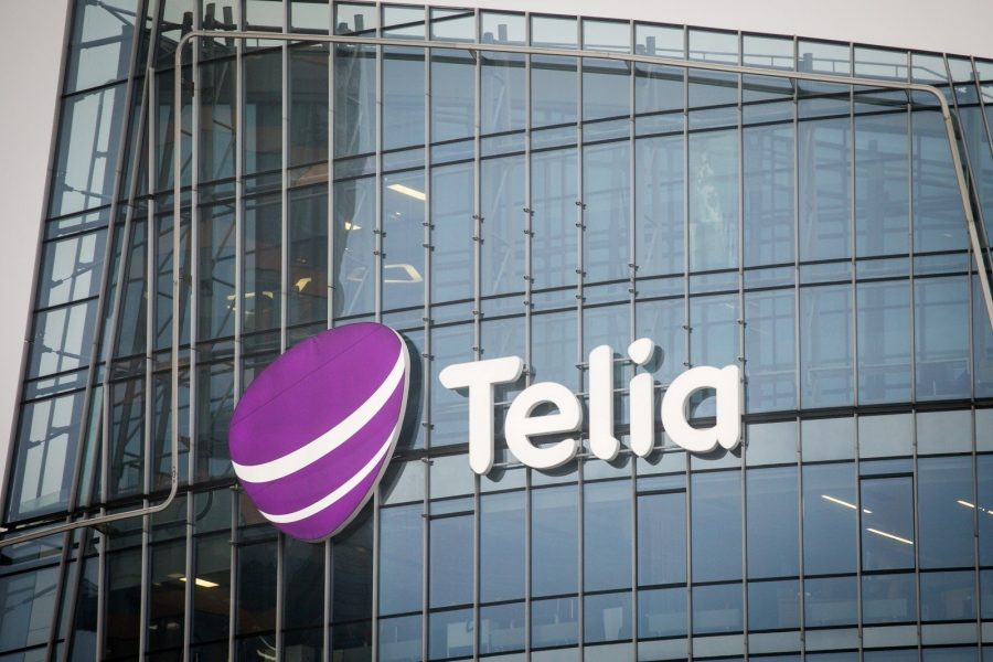 Telia Lithuania introduces IPTV over LTE