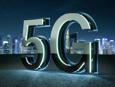 Belgian govt approves 5G auction plan with room for 4th operator
