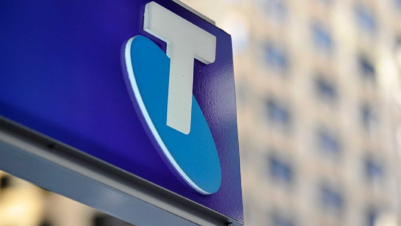 Telstra to commercially launch 2Gbps LTE service in late 2018