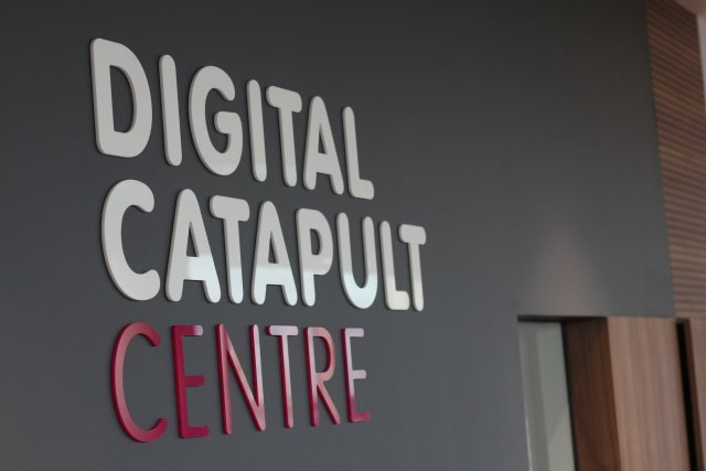 Digital Catapult, The Things Network create UK-wide LoRaWAN network