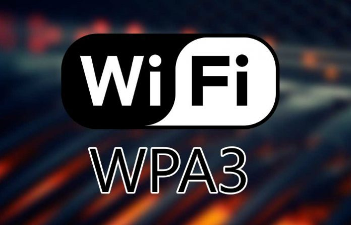 WPA3 ready for market as Wi-Fi Alliance starts certifying devices