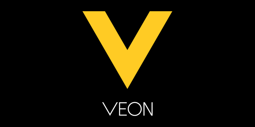 Veon shareholders elect 3 new BoD members