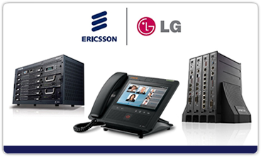 Ericsson, LG Electronics enter global patent licence deal