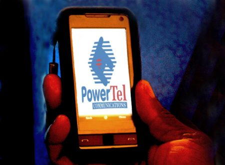 Powertel Communications claims positive results for IoT services after first 100 days