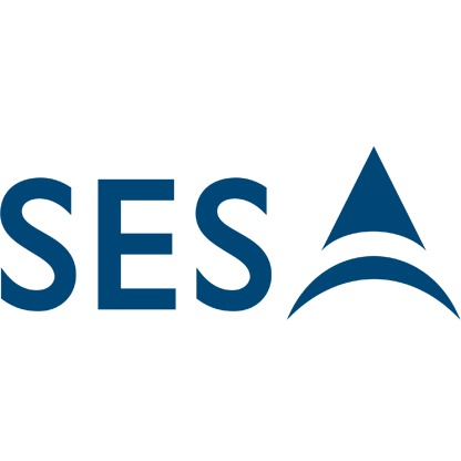 SES partners large mobile network operators to enable 5G platform