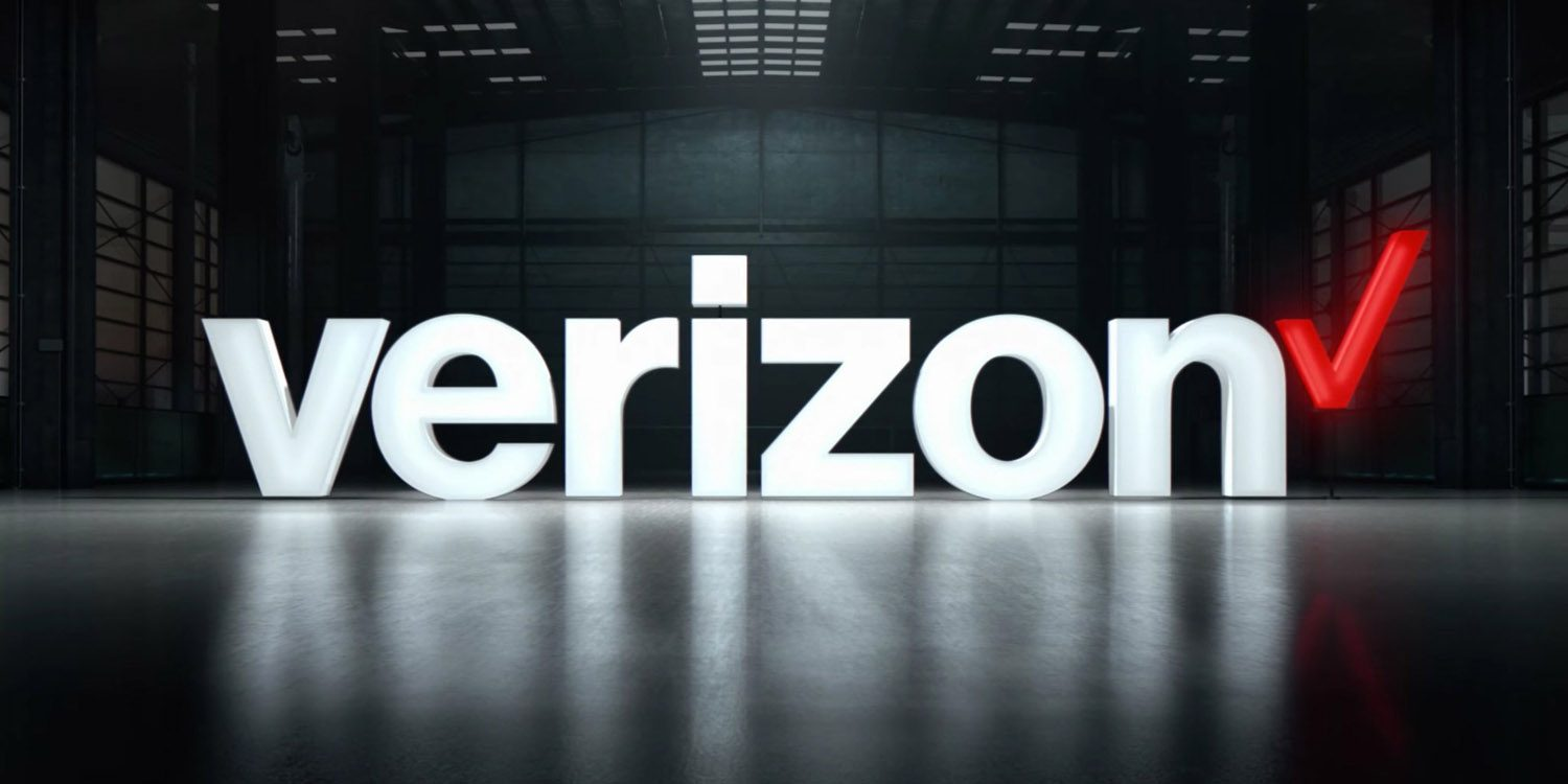 Verizon enhances Cat M network with voice service