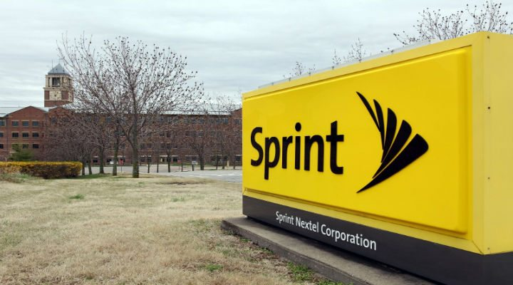 Sprint, Nokia first to demo 5G NR connection over massive MIMO in US