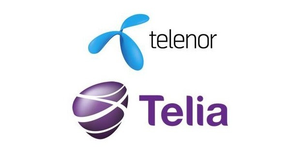 Telenor and Telia Denmark herald approach of 1 Gbps mobile service