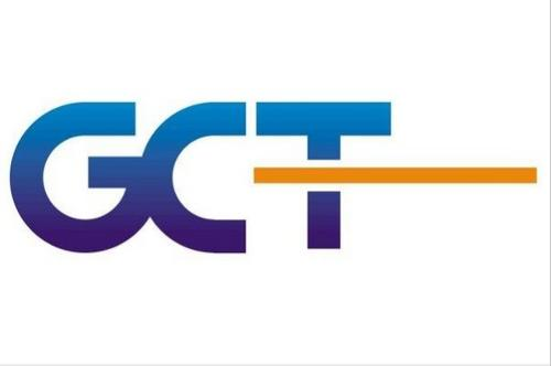GCT unveils multi-mode GDM7243i Hybrid LTE + Sigfox chip at MWC Americas