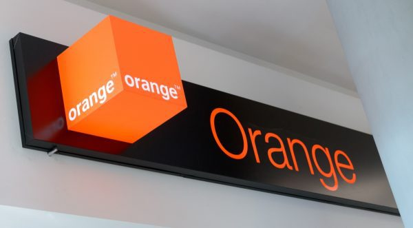 Orange Poland creates IoT ecosystem in Poland with partners
