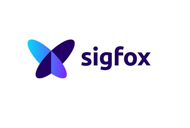 Sigfox inks Telxius tower monitoring deal