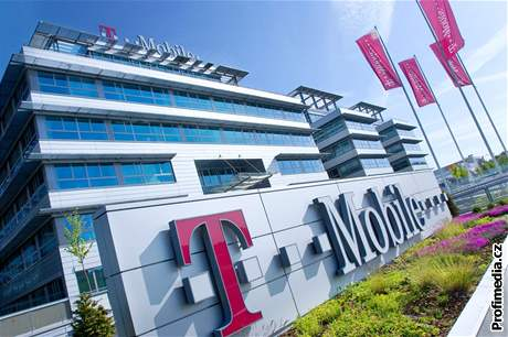 T-Mobile Czech Republic expands NB-IoT network