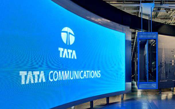 Tata Communications' research reveals how perception of IoT differs between generations