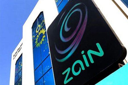 Zain Kuwait, Samsung and Al Babtain Turnkey Solutions tie up in IoT