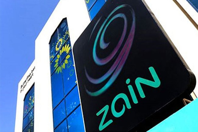Zain Kuwait, Samsung and Al Babtain Turnkey Solutions tie up in IoT