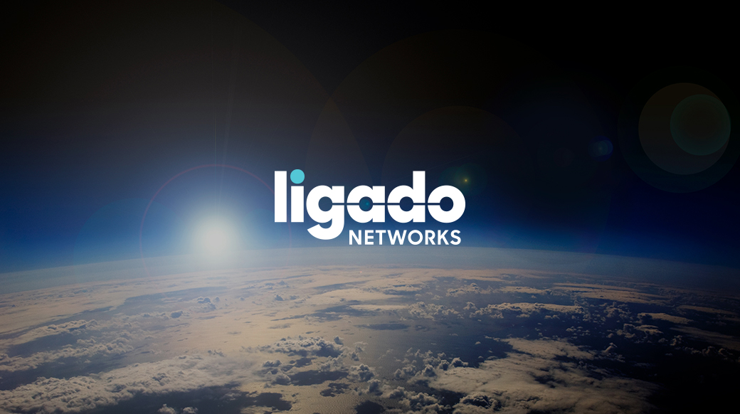 Ligado Networks, partners to create 5G technologies in L-Band