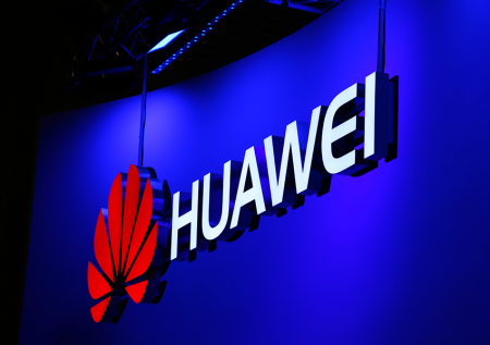 Huawei says over 10,000 5G base stations shipped already