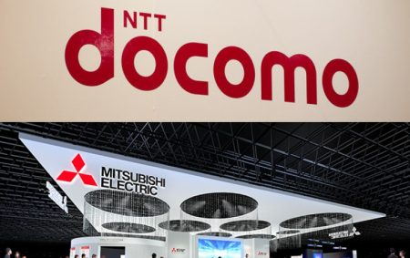 Mitsubishi Electric, Docomo achieve 27Gbps throughput in 5G outdoor trials