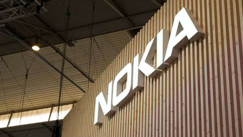 Nokia prepares for 5G with new fixed-mobile access division, lets go of Mobile Networks chief