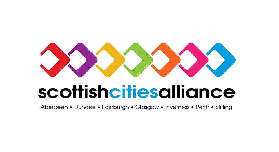 Scottish Smart Cities programme secures EUR 15 mln ERDF funding