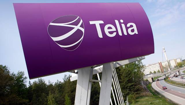 Telia Norway runs offshore NB-IoT pilot on Wintershall oil platform with Tampnet and CGI