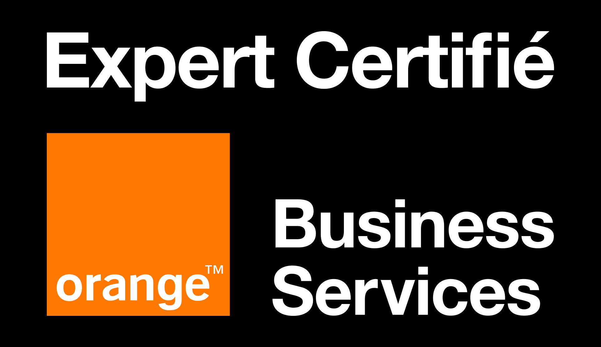 Orange Business Services provides IoT connectivity for