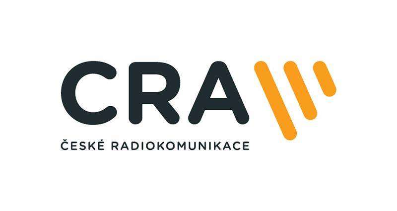 Czech Radiokomunikace's IoT Summer Jam announces winner