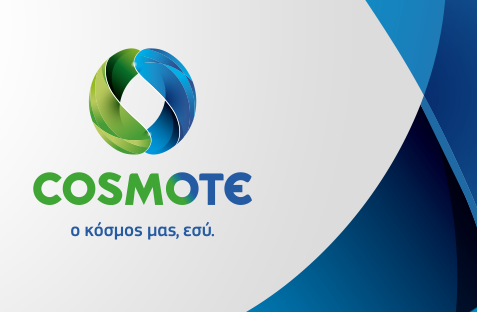 Cosmote achieves live speeds above 12Gbps during 5G test