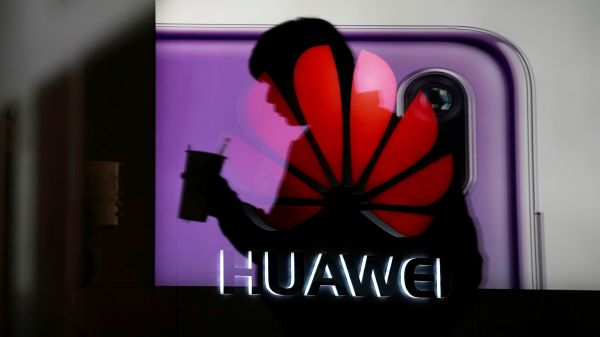Huawei, ZTE face German sales injunction over AVC patent infringement