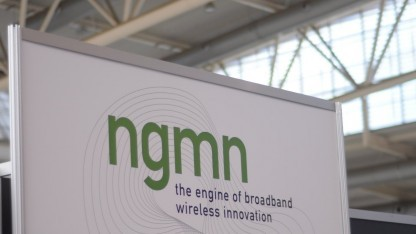 NGMN, Wireless Broadband Alliance join forces to address RAN convergence opportunities