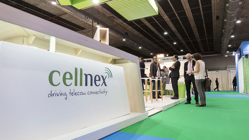 Cellnex invests in Nearby Sensor