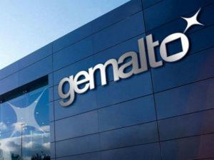 Half of companies still can't detect IoT device breaches – Gemalto